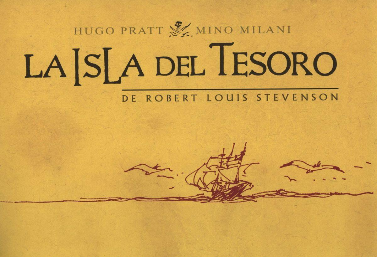 resumen de la isla del tesoro