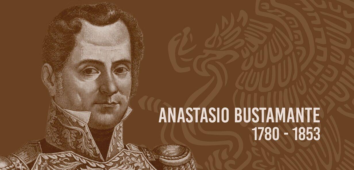 Gobierno de Trinidad Anastasio de Sales Ruiz Bustamante y Oseguera