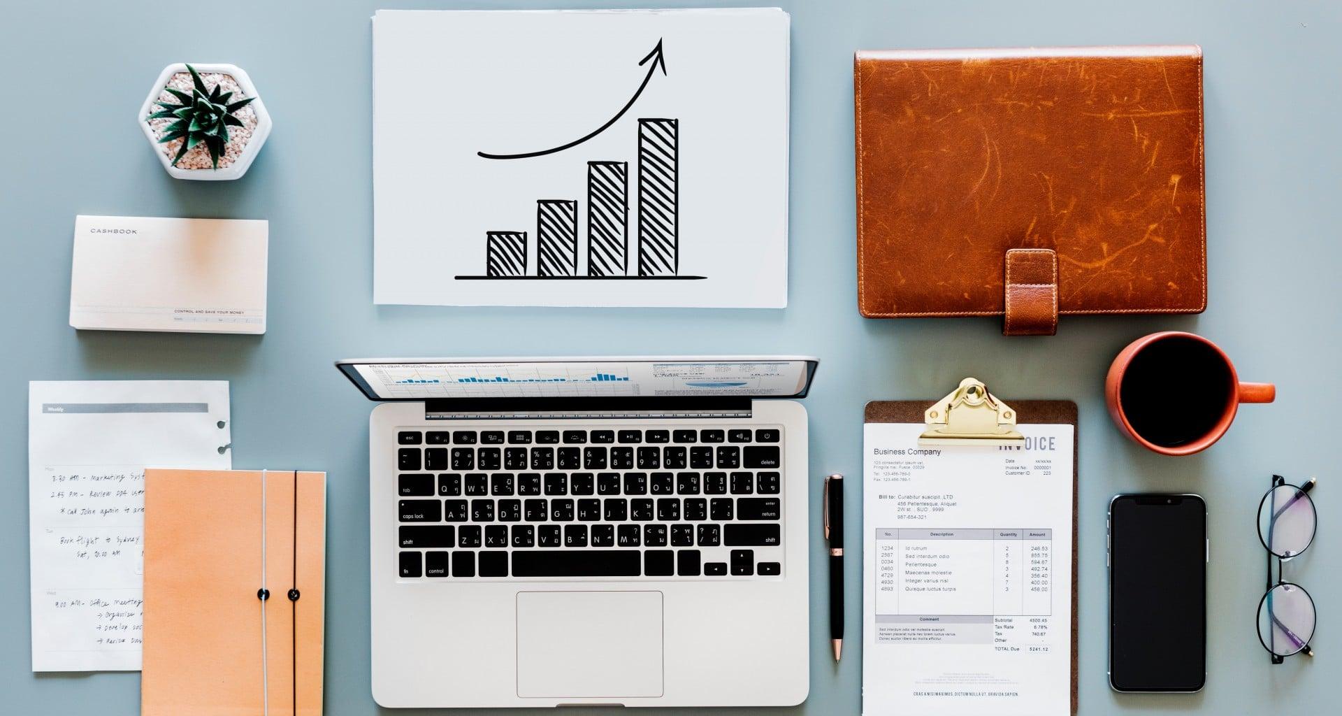 Historia de la contabilidad y su evolución