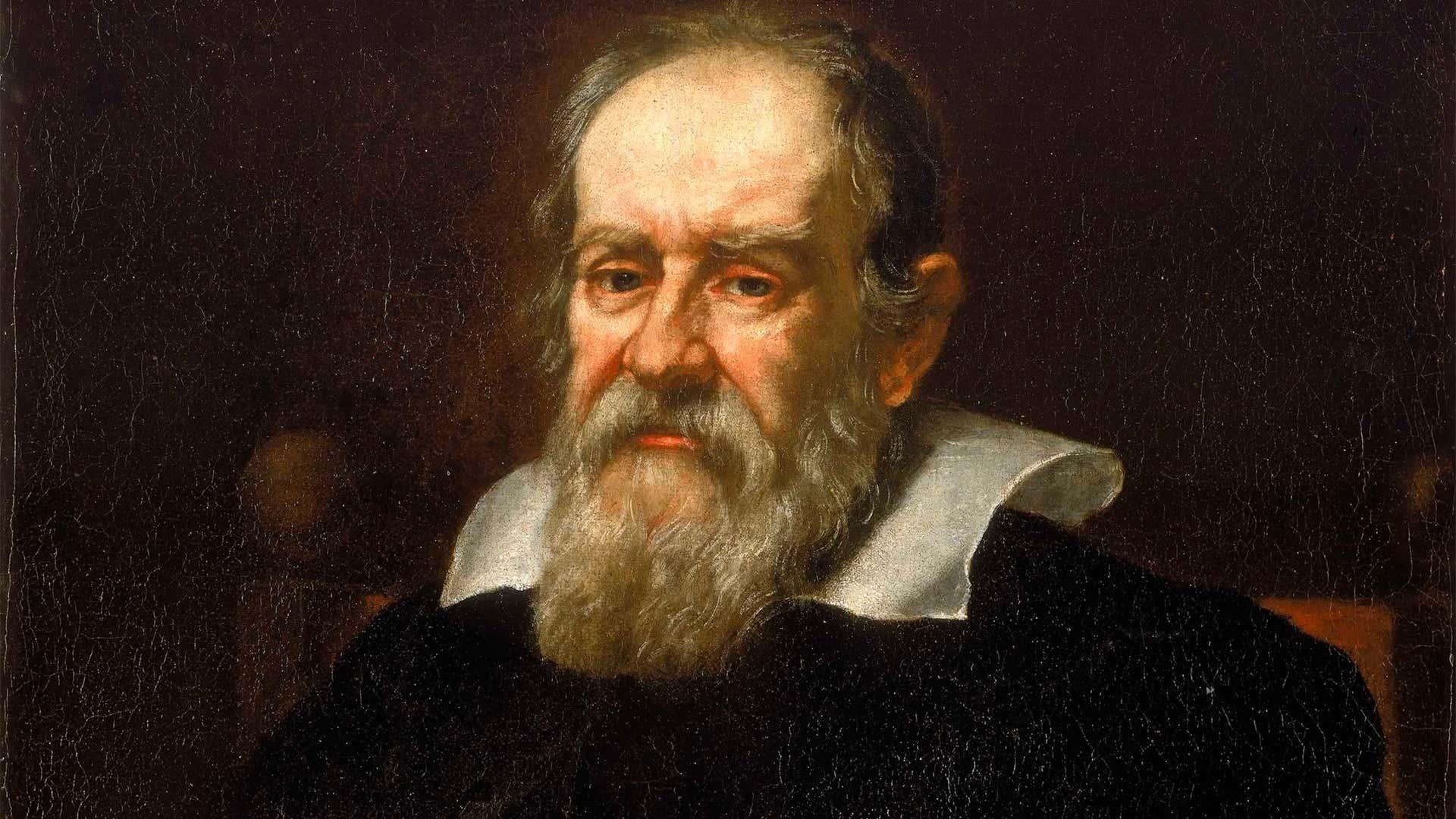 resumen de la biografía de Arquímedes