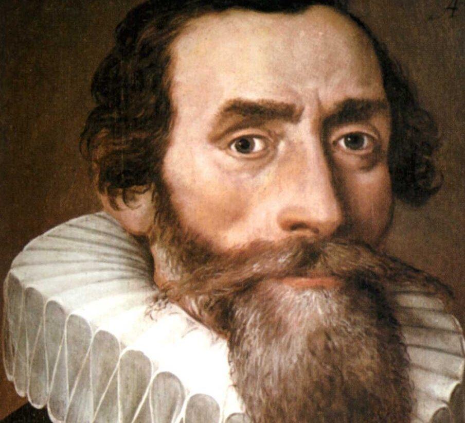 resumen de la biografía de Arquímedes y sus obras